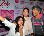 Announcement of Fifth Edition of Pinkathon