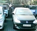 Road safety expert urges Kerala to implement high-security number plate scheme