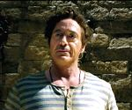 File Photo: Robert Downey Jr.'s 'Dolittle' remake to arrive in India soon