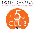 Free Photo: One hour a day can change your life: Robin Sharma