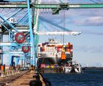 'Favourable global outlook to accelerate India's export growth'