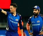 Rohit and Hardik are recovering well, says Mumbai Indians pacer Boult