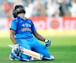 This day in 2014: 'Hitman' Rohit Sharma conquered the world with 264