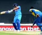 ICC Champions Trophy - Group B  - India Vs Sri Lanka