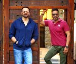 Ajay Devgn-Rohit Shetty to be back with 'Golmaal FIVE'