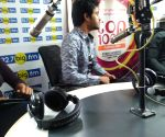 Rojulu Marayi Team at 92.7 Big FM