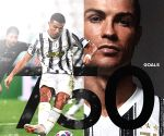 Ronaldo scores 750th career goal as Juventus beat Dynamo Kyiv