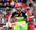Kohli wins Super Over thr