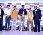 CEAT Cricket Rating Awards 2017