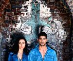 Fashion critics don't make sense to me: Prateik Babbar (With Image)