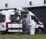 Russia reports 24,715 new Covid-19 cases