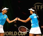Rutuja-Zeel win doubles, India pull off consolation win against Latvia