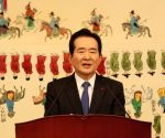 S. Korean PM warns of tough action for ignoring distancing rules