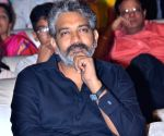 GoT would be tough to emulate, says Rajamouli