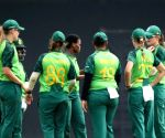 SA Emerging cut short Bangladesh tour, return home