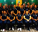 SA Emerging Women's squad for Zimbabwe announced