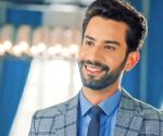 Saahil Uppal: Grateful that my work is keeping me busy, distracted