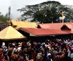 SC cites US anti-race law to back women entry into Sabarimala