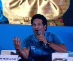 Dhoni's role behind the stumps critical for skipper Kohli: Tendulkar