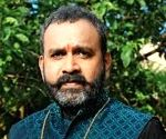 Sai Ballal is television's new Shakuni