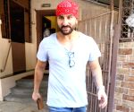 Saif's 'concept of India' draws social media ire