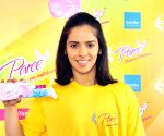Saina Nehwal turns investor ()