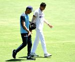 Lack of optimum fitness, spike in workload hurt India on Aus tour