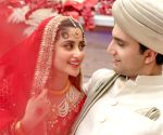 Trailer of Dhoop Ki Deewar out now, starring Sajal Aly and Ahad Raza Mir