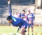 Sakariya: From struggling to meet cricket expenses to IPL stardom
