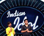 Salman Ali, Sunny Hindustani return to 'Indian Idol' stage