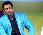 Salman Khan is brand ambassador of reality music league