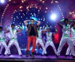 Salman Khan to perform in BIG Star Entertainment Awards 2015 ()