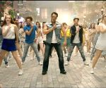 Salman Khan's 'Swag Se Solo'