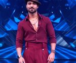 Salman Yosuf Khan: In any competition, No. 2 is a bad position to be in