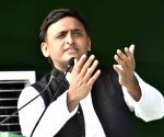 No need of JPC on Rafale after apex court verdict: Akhilesh