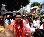 119 crorepati candidates contesting 3rd phase polls in Odisha