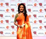 My focus has always been on TV: Sambhabana Mohanty
