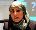 Free Photo: Biden appoints Sameera Fazili to National Economic Council