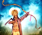 Sampoornesh Babu, RK Malineni's Cauliflower Shooting Completed