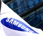 Samsung to open $6.5 billion NAND flash production line in S Korea