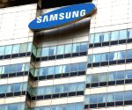 Samsung halts production at Gumi phone plant over virus case