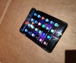 Free Photo: Samsung Galaxy Fold
