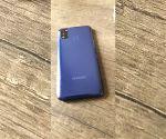 Samsung Galaxy M21: Long-lasting battery, decent camera