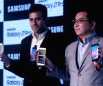 Samsung launches Galaxy J7 Max and Galaxy J7 Pro