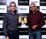Navratri Shopping Special: Samsung launches new Galaxy M30s and M10s smartphones