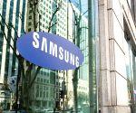 Samsung announces cloud gaming for Tizen smart TVs