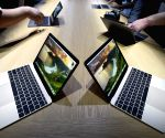 iPhone, Macbook features