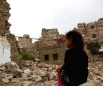 India heals victims of Yemen civil war