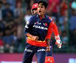 Big Bash: Melbourne Stars sign Nepal leggie Lamichhane