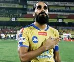 Subrata thinks about football even in his sleep: Jhingan